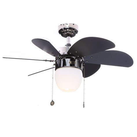 westinghouse turbo swirl fan westinghouse turbo swirl cfl 30 in gun metal ceiling fan