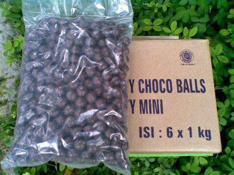 coklat murah bandung grosir coklat kiloan juni