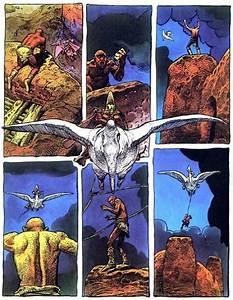 Comic Is Art  El Dibujante Perfecto 02  Ciencia