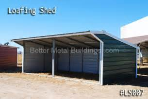 wood frame metal sheds metal garden shed reviews