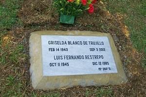 Griselda Blanco timeline | Timetoast timelines