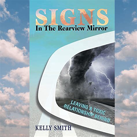 Book Review, Author Interview & Giveaway: Signs In The ...