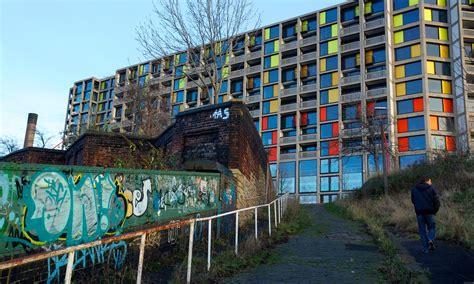 bureau londres le patrimoine architectural anglais en danger le du