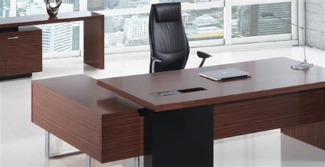 kitchen cabinet sales representative qualitus integrated ltd office furniture office chairs 7940