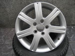 Audi A3 Reifen : original audi a3 8p alufelgen abitos 16 zoll biete ~ Kayakingforconservation.com Haus und Dekorationen