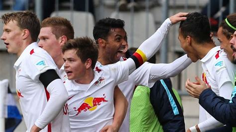 Rb leipzig video highlights are collected in the media tab for the most popular matches as soon as video appear on video hosting sites like youtube or dailymotion. 2. Bundesliga: FC St. Pauli verliert gegen TSV 1860 - RB ...