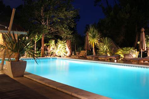 chambre d hotes lacanau chambres d 39 hôtes lacanau surf c avec piscine les bois