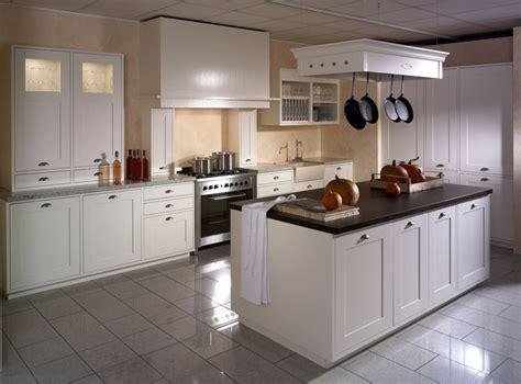 deglacer en cuisine signifie cuisines am 233 nag 233 e meuble cuisine