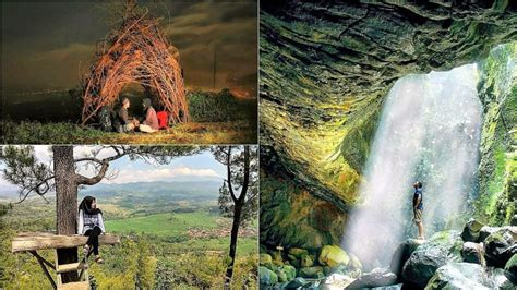 destinasi wisata cirebon  kuningan tempat wisata
