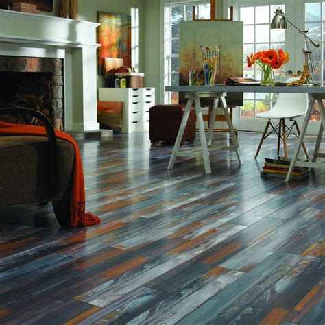 pergo flooring river road oak 17 best images about floors on pinterest shops olives and smooth