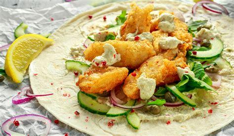grouper tacos crispy caper aioli dill recipes
