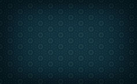 texture patterns graphics wallpaper