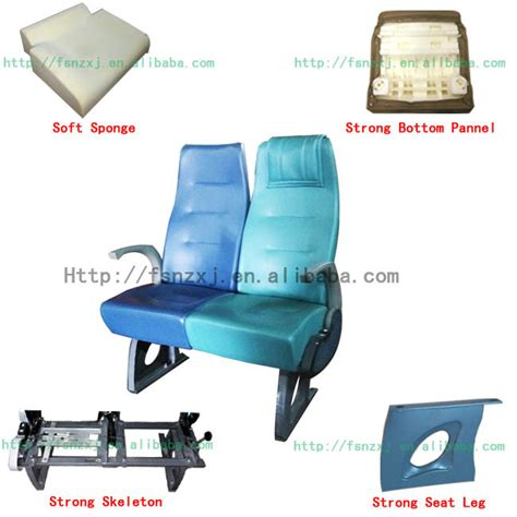 Pontoon Boat Seat Configurations by Pontoon Boat Passenger Seat View Pontoon Boat Seats