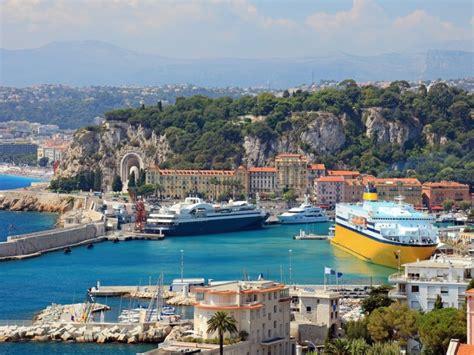 port de villefranche sur mer villefranche sur mer cruise ship schedule cruisemapper