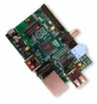 Raspberry Pi Dab : frequencycast uk what 39 s on show 73 ~ Kayakingforconservation.com Haus und Dekorationen