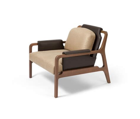 fergus lounge chair lounge chairs from caste architonic