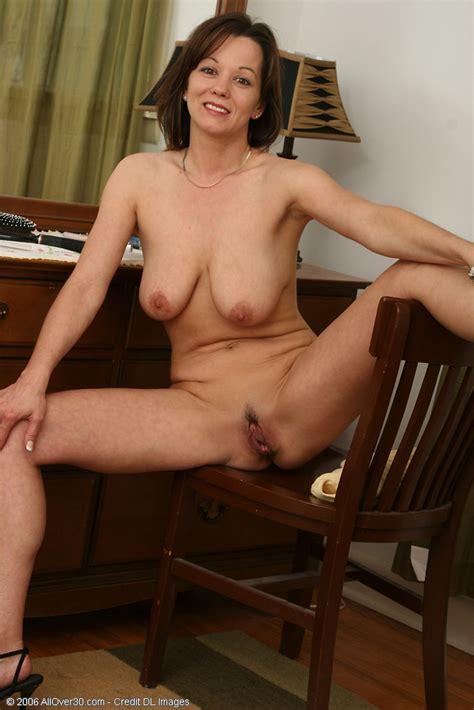 Naked canadian Milfs mature sex