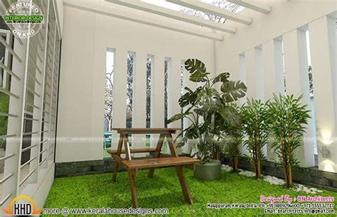 house elevation floor plan  interiors