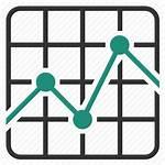 Icon Analysis Report Analytics Graphic Graphics Statistics