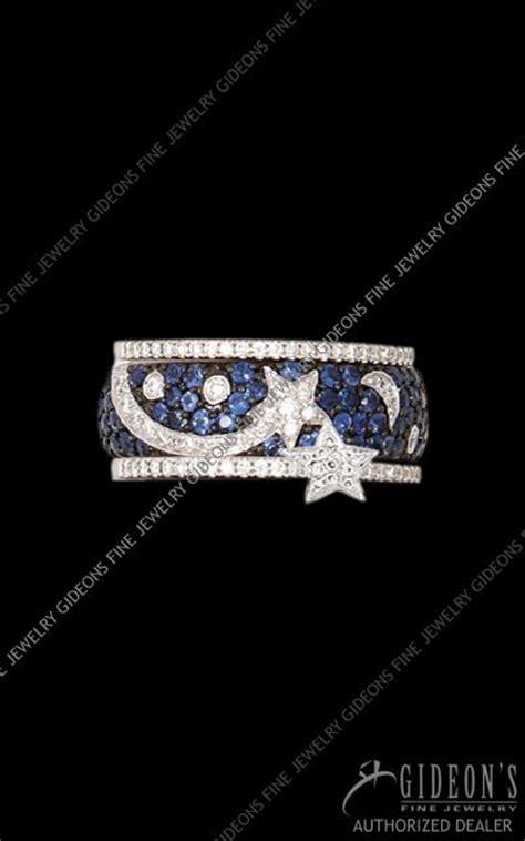 Best 25+ Star Jewelry Ideas On Pinterest Delicate