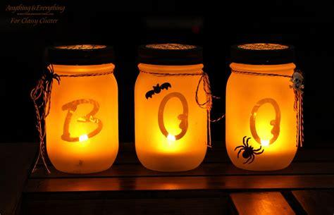 unique mason jar lanterns ideas guide patterns