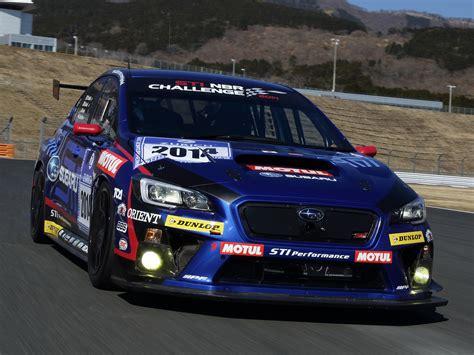 subaru cars 2014 2014 japan sti autos post