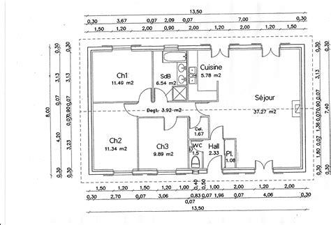 construire sa cuisine en 3d exemple de plan de maison gratuit