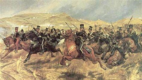 charge of the light brigade war crimean war timeline timetoast timelines