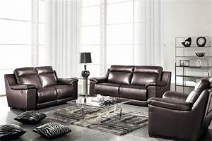 Living room sets mn for Living room furniture sets mn