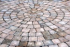 Abu Dhabi adds certification for concrete pavers ...