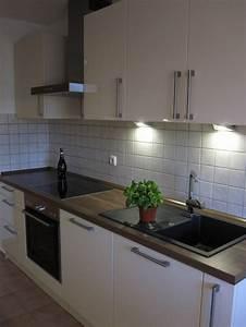 Ikea Spielzeug Küche : k che wei mit schwarzer arbeitsplatte regal k che holz wei arbeitstisch ikea rimforsa ~ Yasmunasinghe.com Haus und Dekorationen