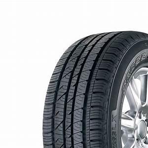 Pneu Continental Crosscontact Duster : pneu horizon hr802 245 65 r17 107h compare menor pre o e onde comprar ~ Voncanada.com Idées de Décoration