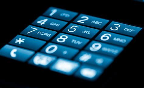 coned phone number se puede hackear tu m 243 vil s 243 lo con tu n 250 mero de tel 233 fono