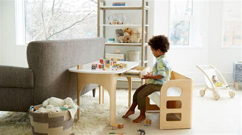 kid furniture stores furniture crate and barrel