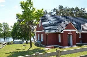 Haus Mieten In Mecklenburg Vorpommern : ferienhaus 39 am see 39 paula in wustrow canow mecklenburg vorpommern reinhold kroll ~ Orissabook.com Haus und Dekorationen