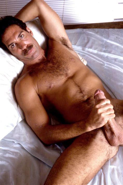 Gay Fetish Xxx Vintage Gay Porn Star Chad Douglas