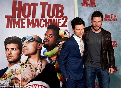 Free Movies Online Hot Tub Time Machine Full Movie