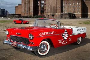 Chevrolet Bel Air Kaufen : chevrolet bel air gebraucht g nstig kaufen ~ Kayakingforconservation.com Haus und Dekorationen