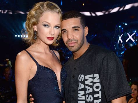 Drake Finally Gets His Revenge on Rihanna — With Help From ...