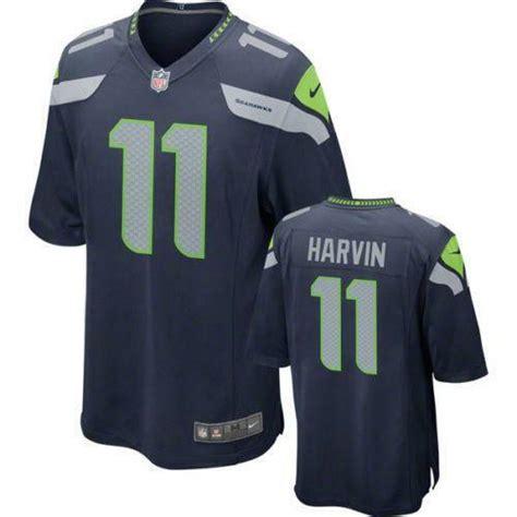 seahawks youth jersey football nfl ebay