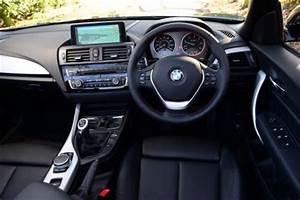 BMW 2 Convertible Private Fleet