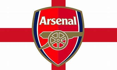 Arsenal Fc Vector Pluspng Logos League Transparent