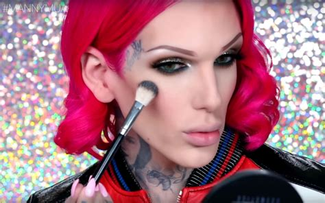 Manny MUA and Jeffree Star finally revealed their makeup ...
