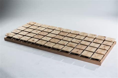 Ikea Küchenschrank Boden by Parkett Bis Boden Teppich With Teppich Mit Sternen