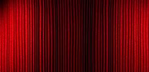 Theatre curtains opening gif memsahebnet for Theatre curtains gif