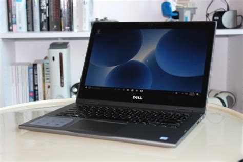 dell xps 13 2 in 1 dell inspiron 13 5000 review a speedy 2 in 1 ultrabook