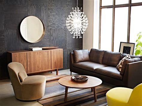ik chaise de bureau canapé cuir ikéa stockholm canapé idées de décoration