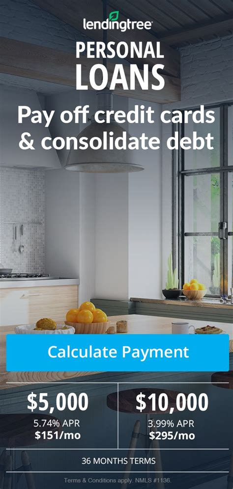 Upgrade visa® with cash rewards card. Pay off credit cards, consolidate debt and build credit ...