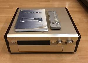 Buy  Sell And Exchange Home Cinema Amps And Receivers At X