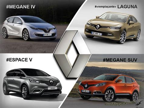 renault symbol 2016 2016 renault symbol i pictures information and specs